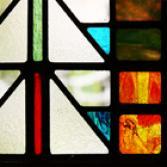 FLW- Detail
