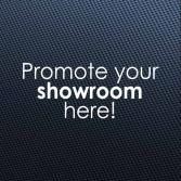 Showroom Image Gallery