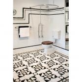 Olde English Tiles specialises in Federation, Victorian, Edwardian, Tessellated floor and Art Deco t
